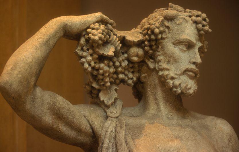 Loterii hráli už starověcí Římané