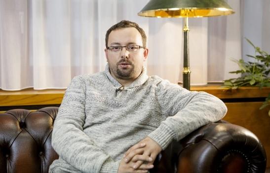 Zpověď českého výherce 2 milionů korun
