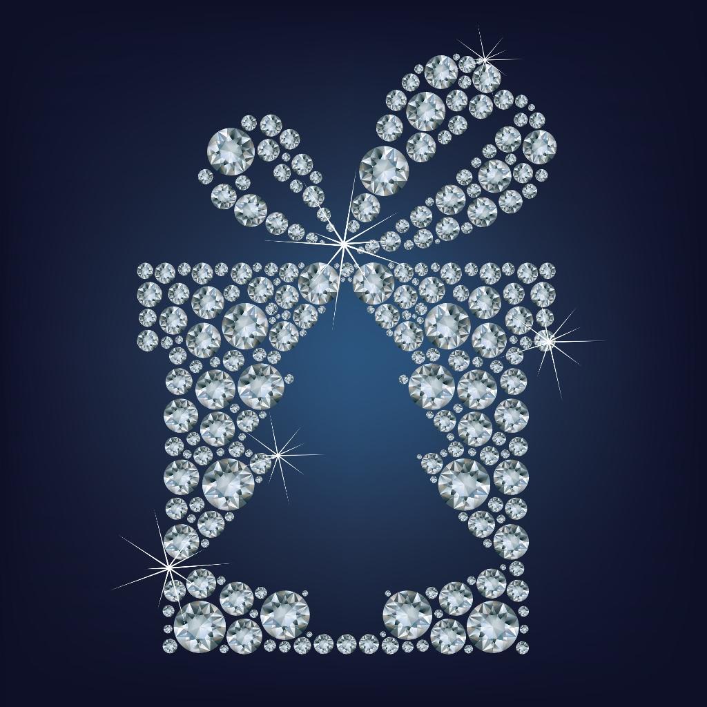 Víme jak slaví vánoce milionáři