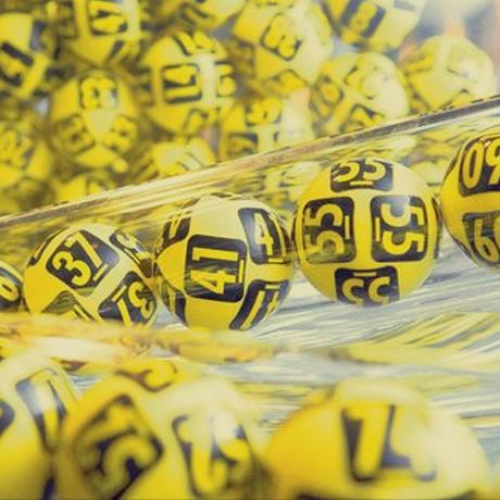 Neotřelé rozmary loterijních výherců