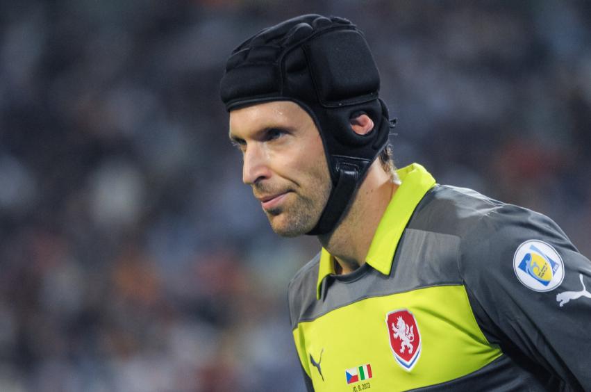 Kteří čeští sportovci berou nejvíce?