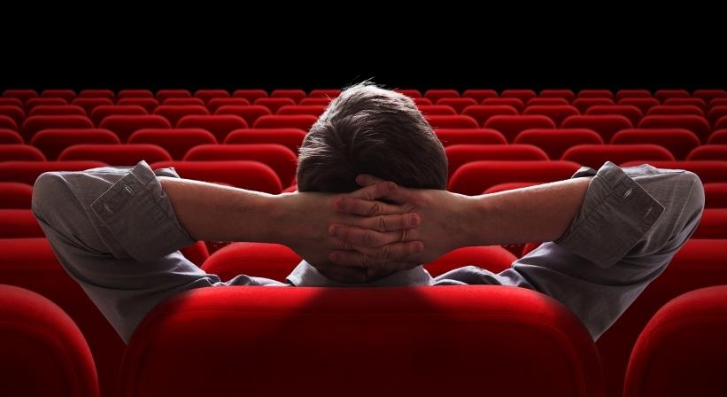 Divadlo jen pro sebe
