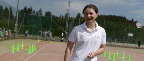 VIDEO: Veronika Vítková