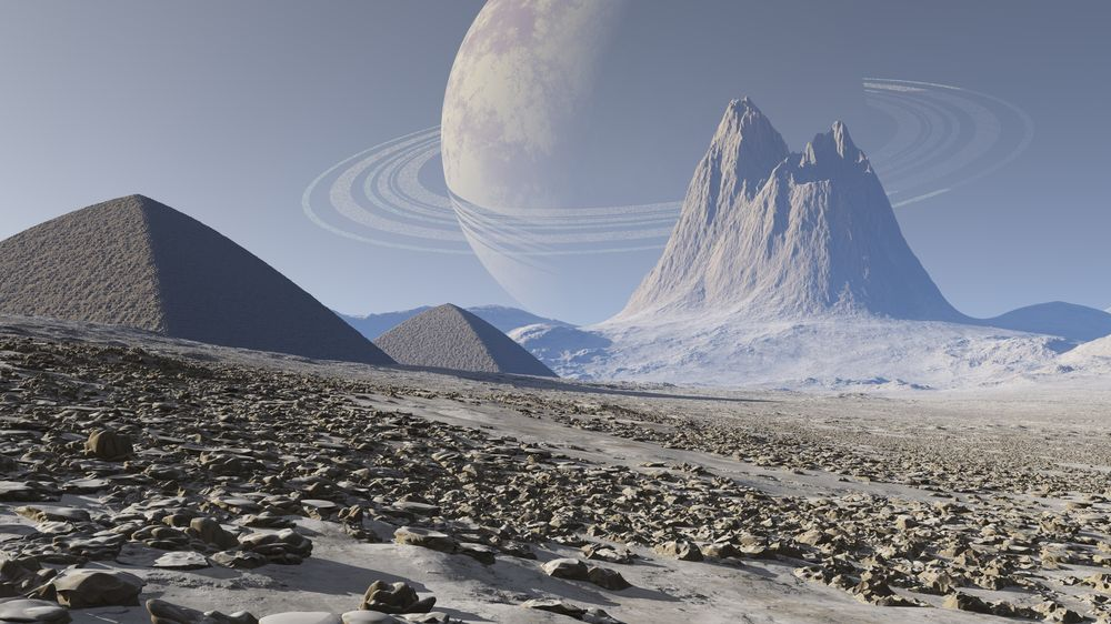 Začátek března bude patřit Jupiteru