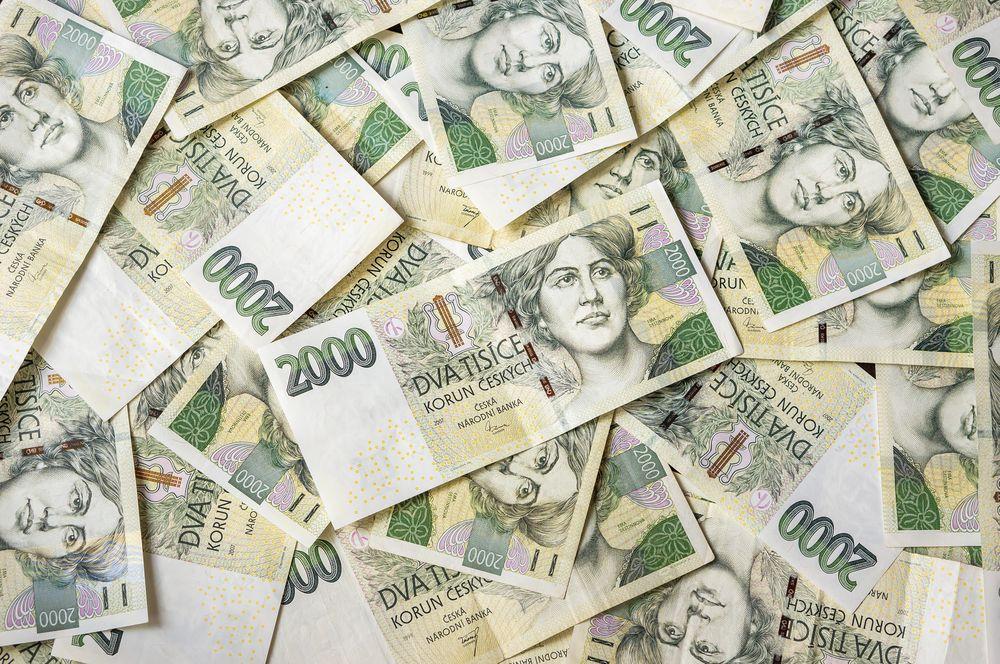 Mezi rekordními evropskými výherci je Čech!