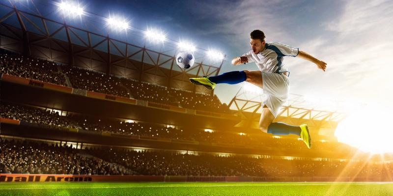 Víme, jaké sporty jsou u milionářů v módě