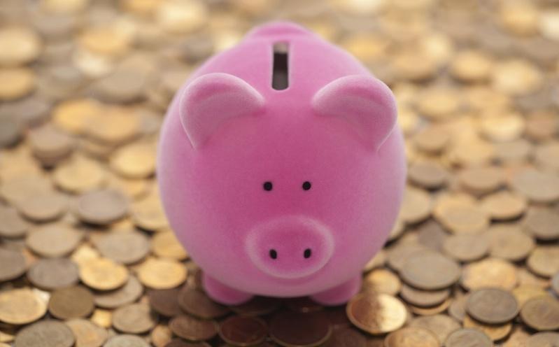 Návod: jak a kdy mluvit ve vztahu o penězích