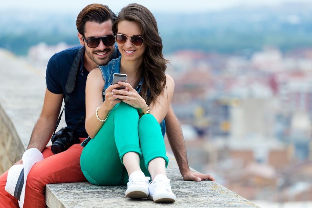 Mobilů není víc než lidí...zatím