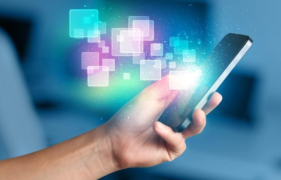 4 aplikace, které vás budou bavit