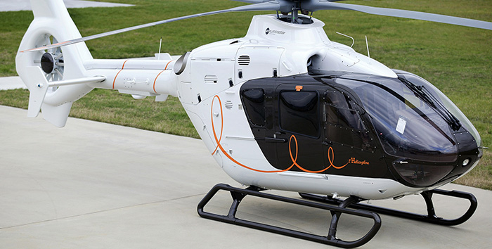 hermescopter.jpg