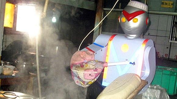 robots-chefs-moda-restaurantes-chinos_2_1360187.jpg