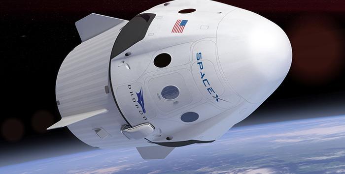 spacexmoon.jpg