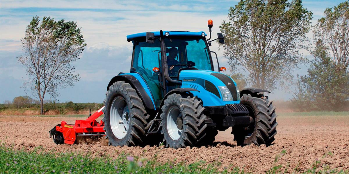Muž ze Zlínska vyhrál miliony - koupí si traktor