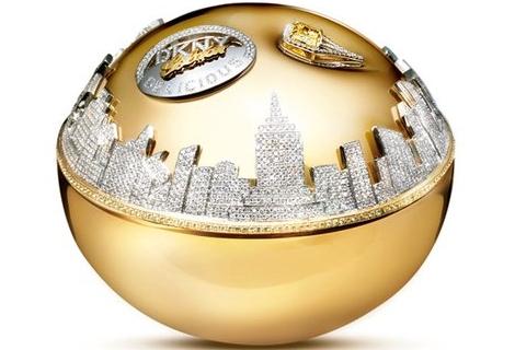 Jak voní nejdražší parfémy na světě?