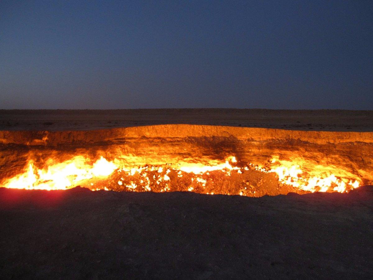 Obr-3-Turkmenistan.jpg