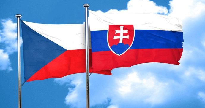 Československé výhry v Eurojackpotu. Rozdělí si i miliardy?