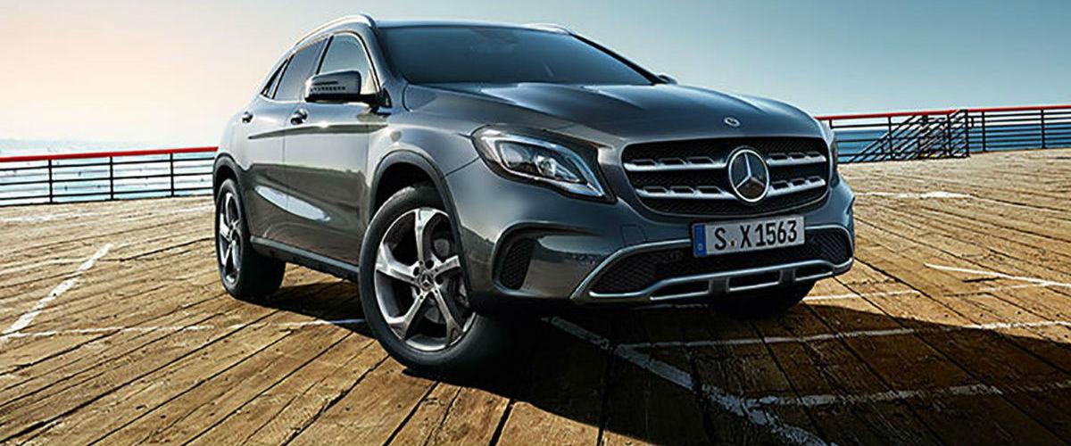 Ulovte si Mercedes a jezděte jako Gott, Mareš, Bílá nebo Vágner