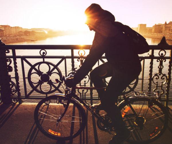 cyklistika_600x500.jpg
