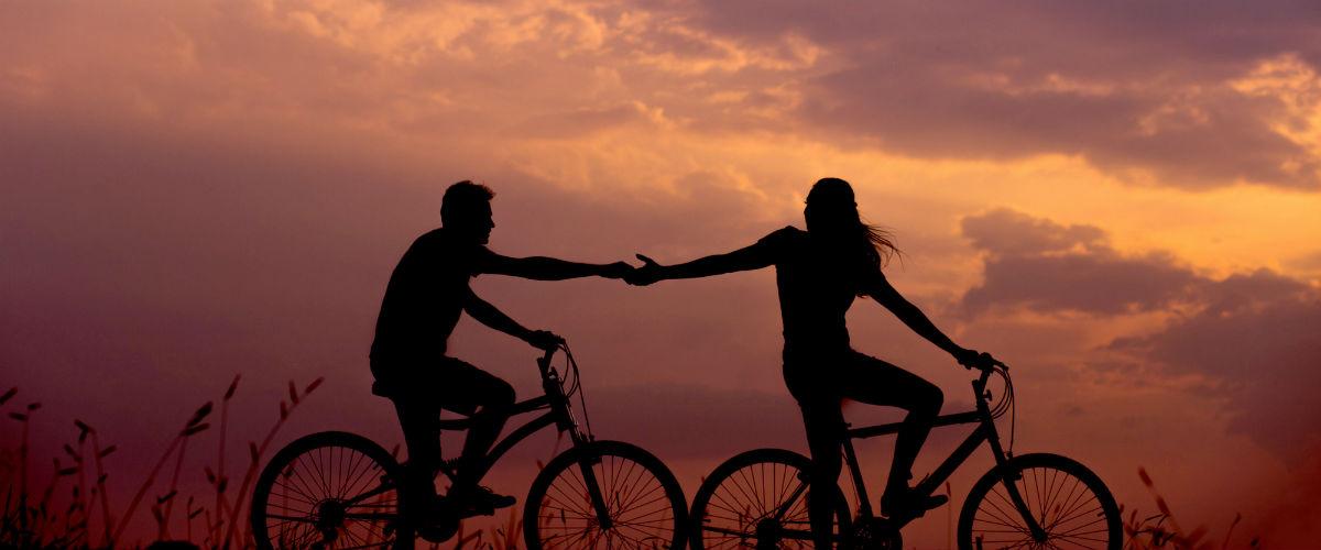 Češi mají jasno: mezi nejoblíbenější sporty patří cyklistika nebo fotbal