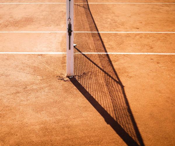 tenis_600x500.jpg