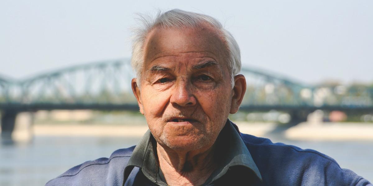 Muž hraje Sportku již 61 let. Nyní vyhrál přes 25 milionů