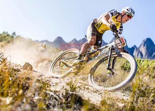 sportka_cyklistika-(1).jpg