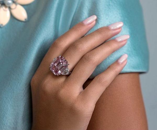 ruzovy-diamant_600x500.jpg