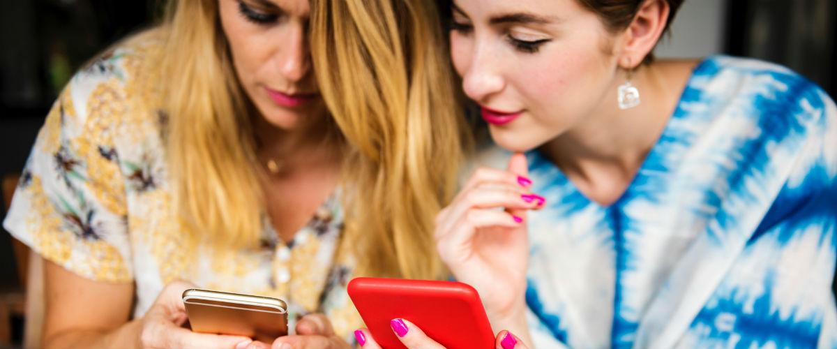 Online sázení táhne: podle ankety hraje přes internet téměř polovina sázejících