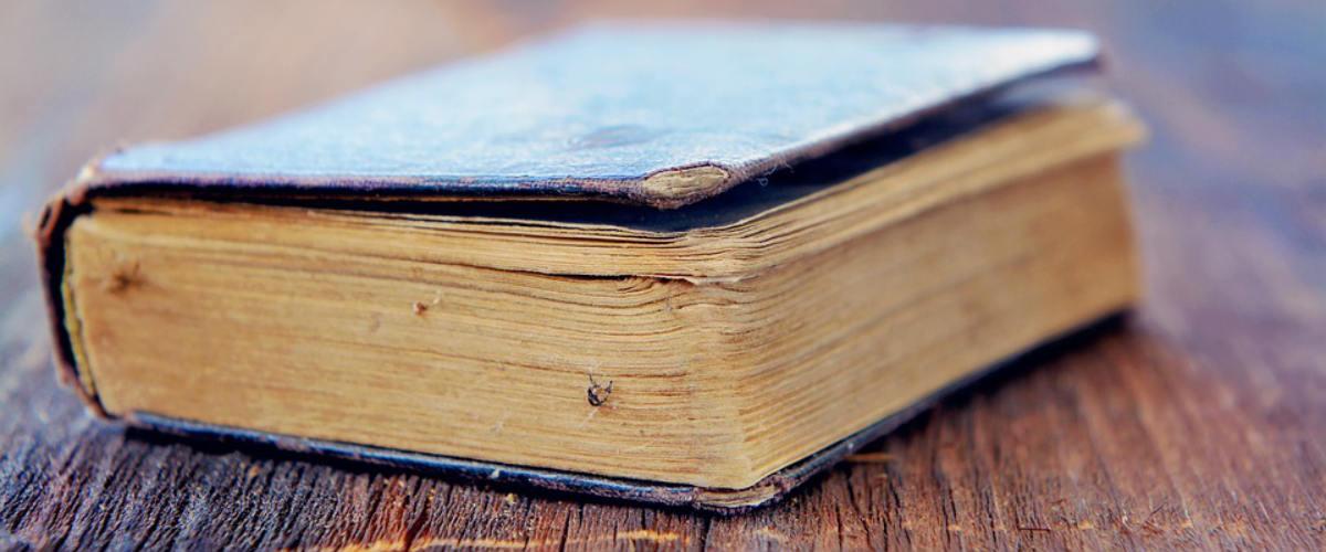 Ukrytý tiket v knize přinesl na Vysočinu výhru přes 14 milionů korun