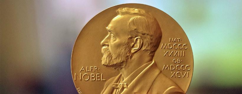 Udílení Nobelových cen? Vrcholná společenská událost a spektákl za miliony