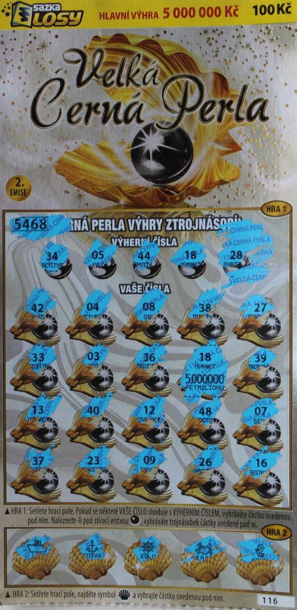 Velka_cerna_perla_600.jpg