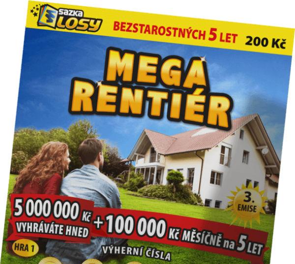 Rentier_600.jpg