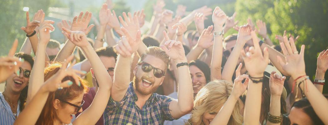 Sazka už letos vygenerovala přes 100 loterních milionářů