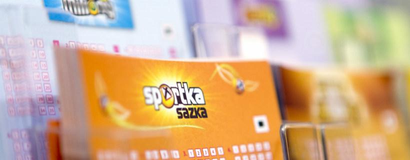 Podpis tiketu i hraní online. Máme pro vás tipy, jak nepřijít o výhru v loterii