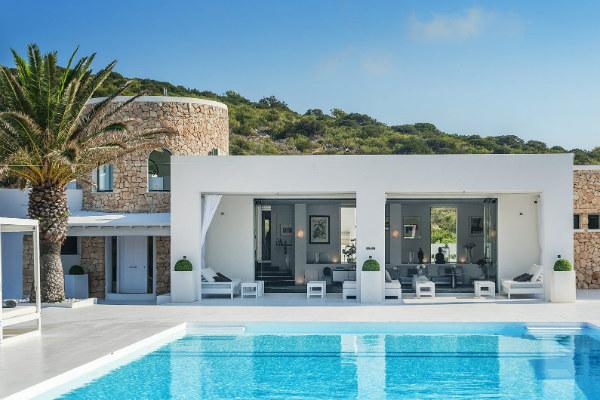 Ibiza_600x400.jpg