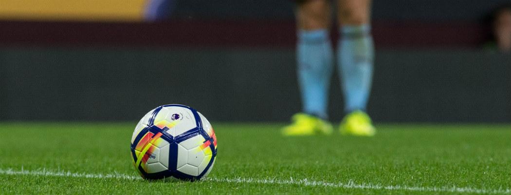 Zlatý gól i trefa Toma Hanske. 3 fotbalové sázky, které vydělaly miliony