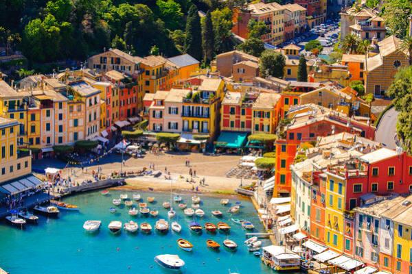 Portofino_600x400.jpg