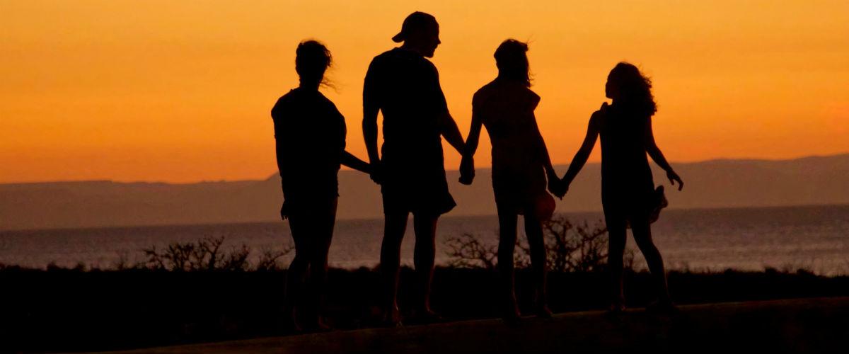 Na Karvinsku se slaví: Sportka přinesla mladé rodině 23 milionů