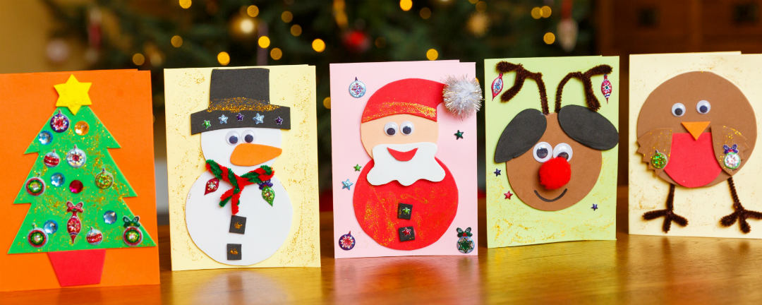 Hledáte originální vánoční přání? Vybírejte z 15 SMSek, které dojmou i rozesmějí
