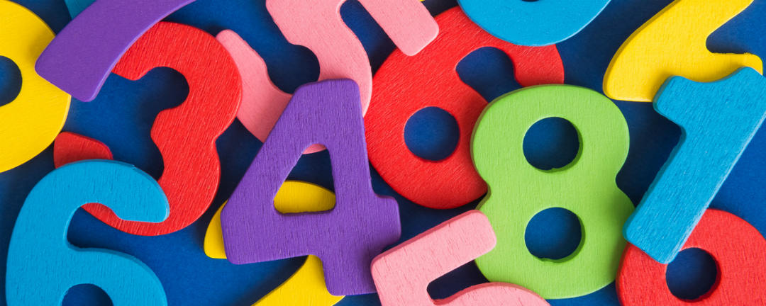 Jak nalákat štěstěnu? 3 kouzla, která poradí s výběrem čísel