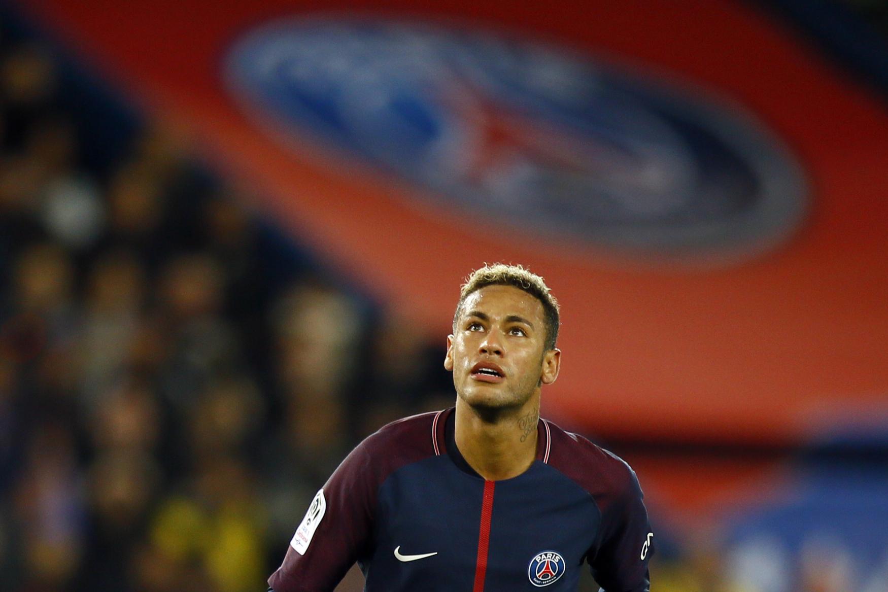 PREVIEW - 9. kolo francouzské Ligue 1