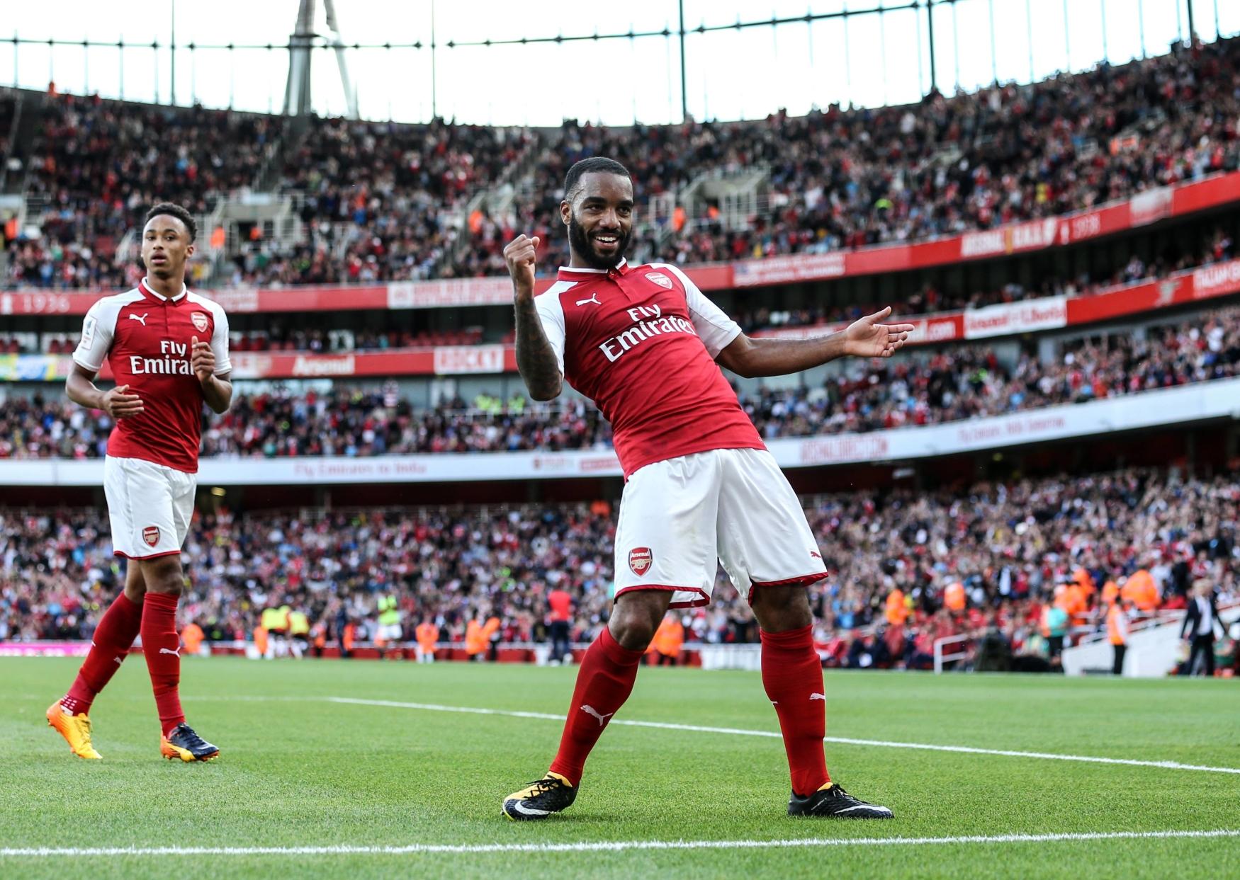 PREVIEW - 2. kolo anglické Premier League