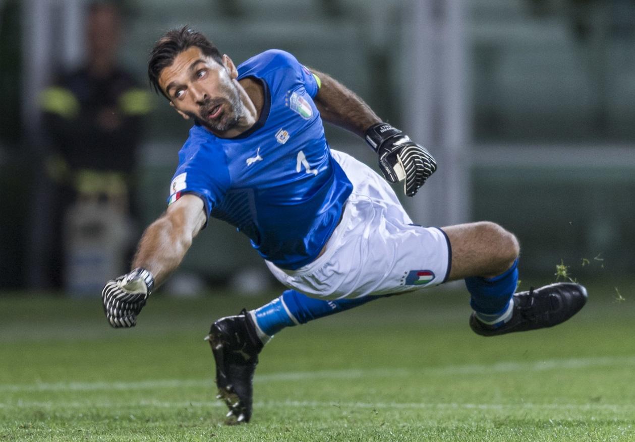 PREVIEW - 1. kolo italské Serie A