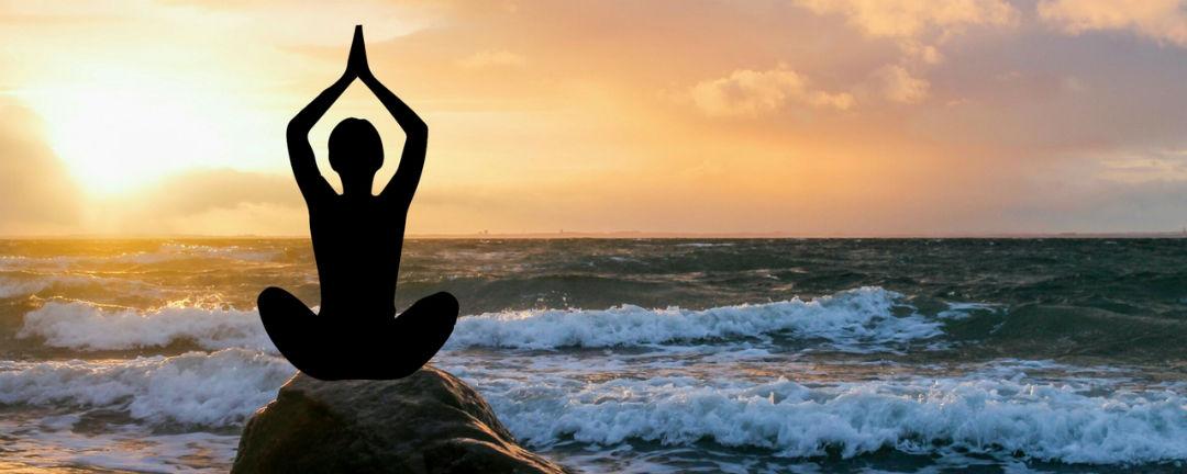 6 rad, jak díky meditaci přijít k penězům