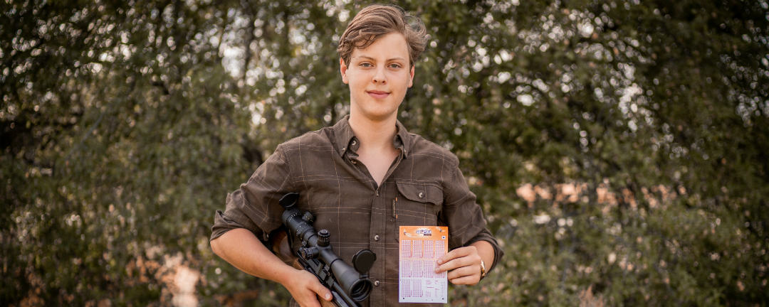 SAZKA reportér: Student Daniel investuje výhru do nemovitostí