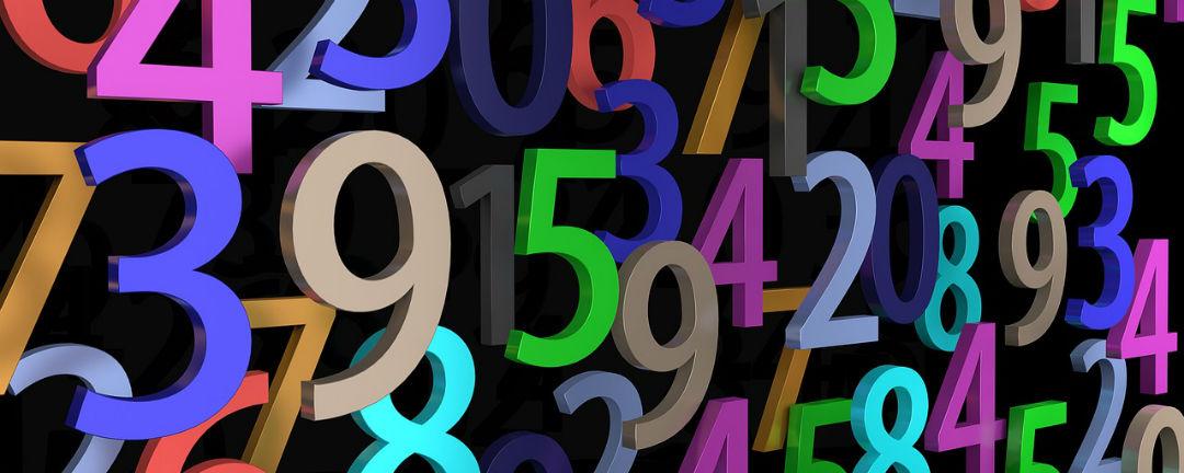 Tipy jak vyhrát: tohle jsou čísla, která padají nejčastěji