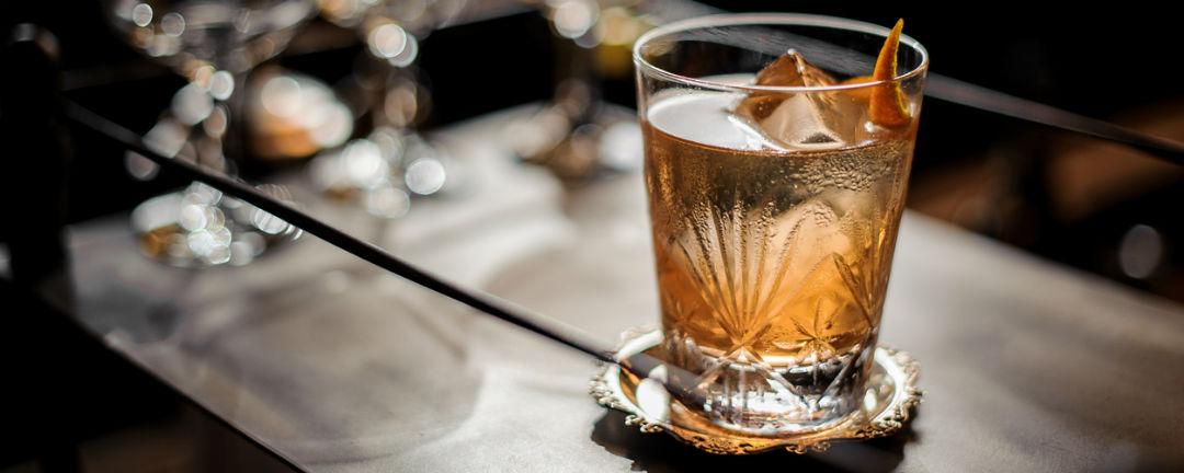Zaplatíte statisíce. Tohle je 6 nejdražších koktejlů světa