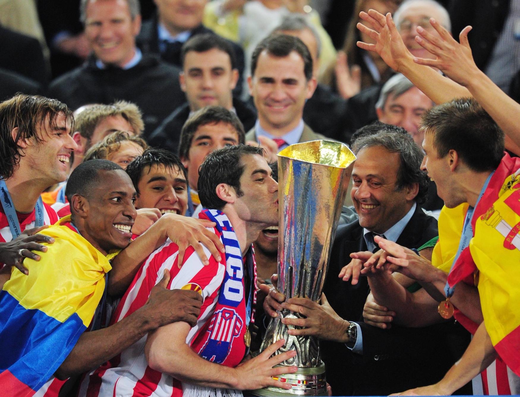 PREVIEW - 4. kolo španělské La Ligy