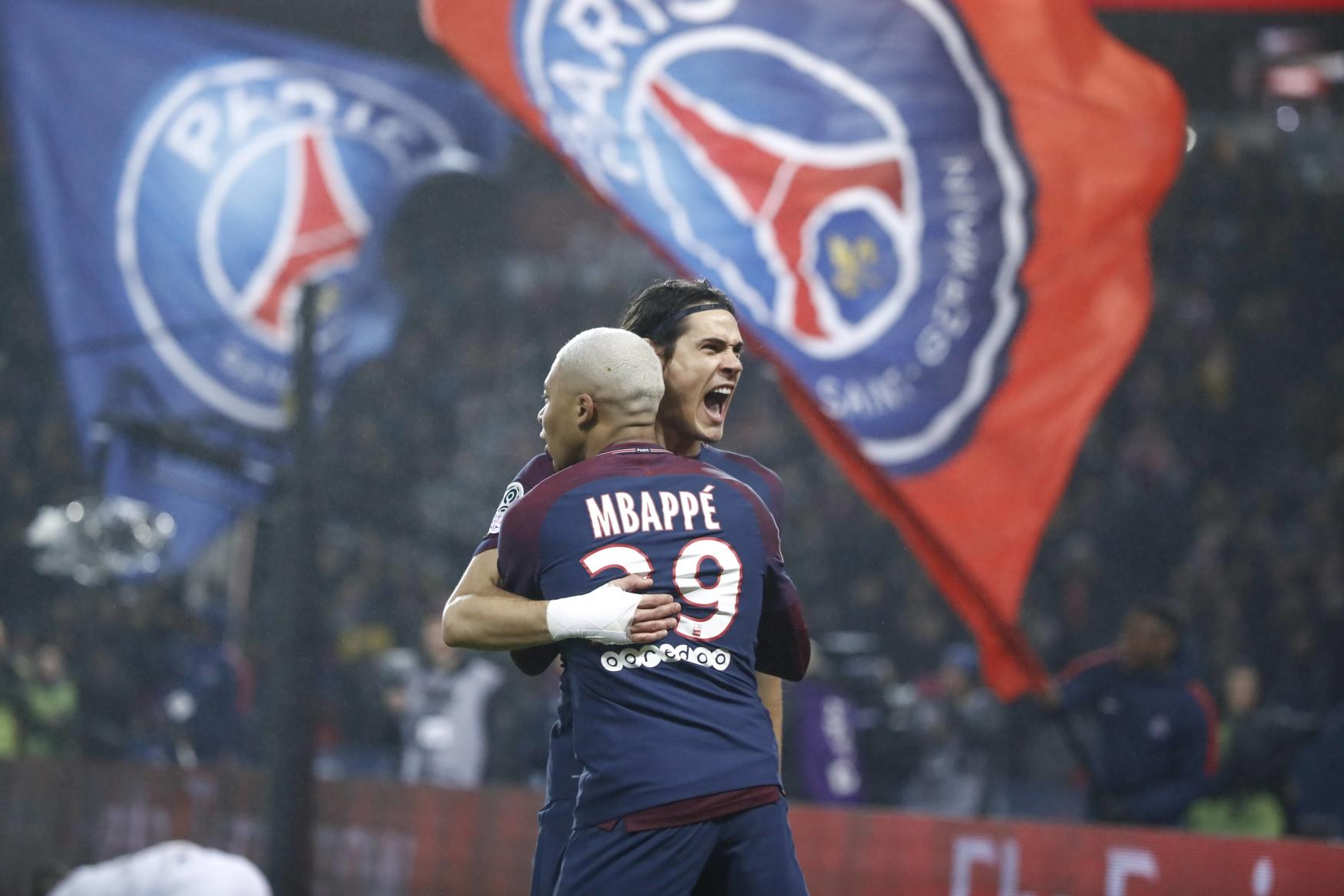 PREVIEW - 8. kolo francouzské Ligue 1