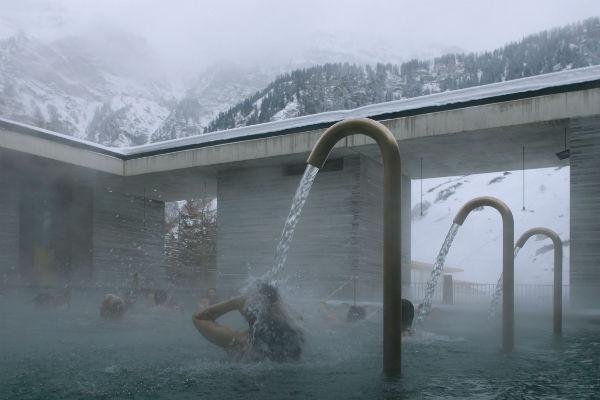 Svycarsko1_600x400.jpg